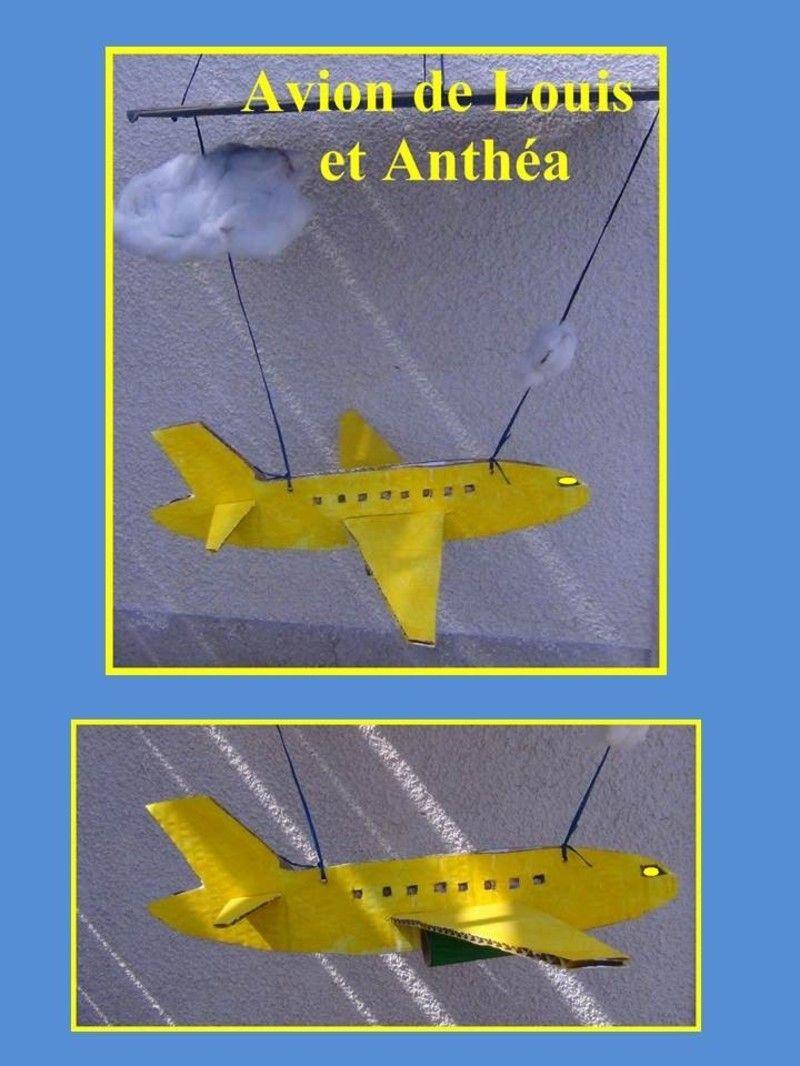 Avion-1_1.jpg