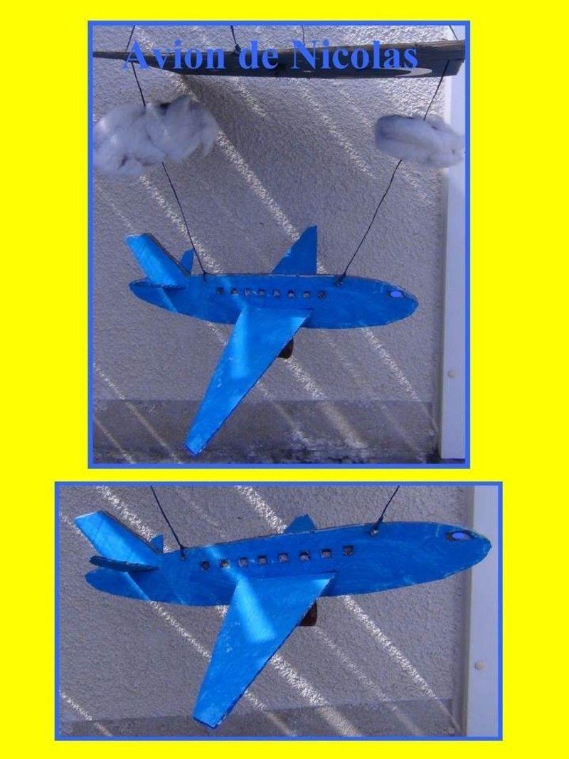 Avion-2_1.jpg